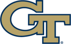 GT | Georgia Institute of Technology | Alexander Tharpe Fund