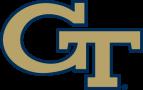 GT | Georgia Institute of Technology | Alexander Tharpe Fund