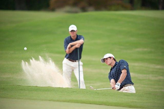 GT golf